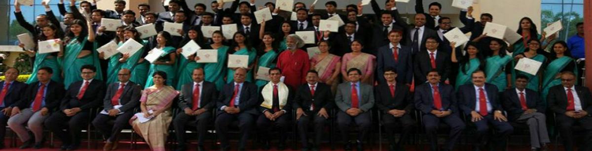 Faculty Achievement